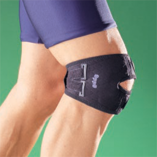 1028 Oppo Patella Tracking Support Assisted Living Knee